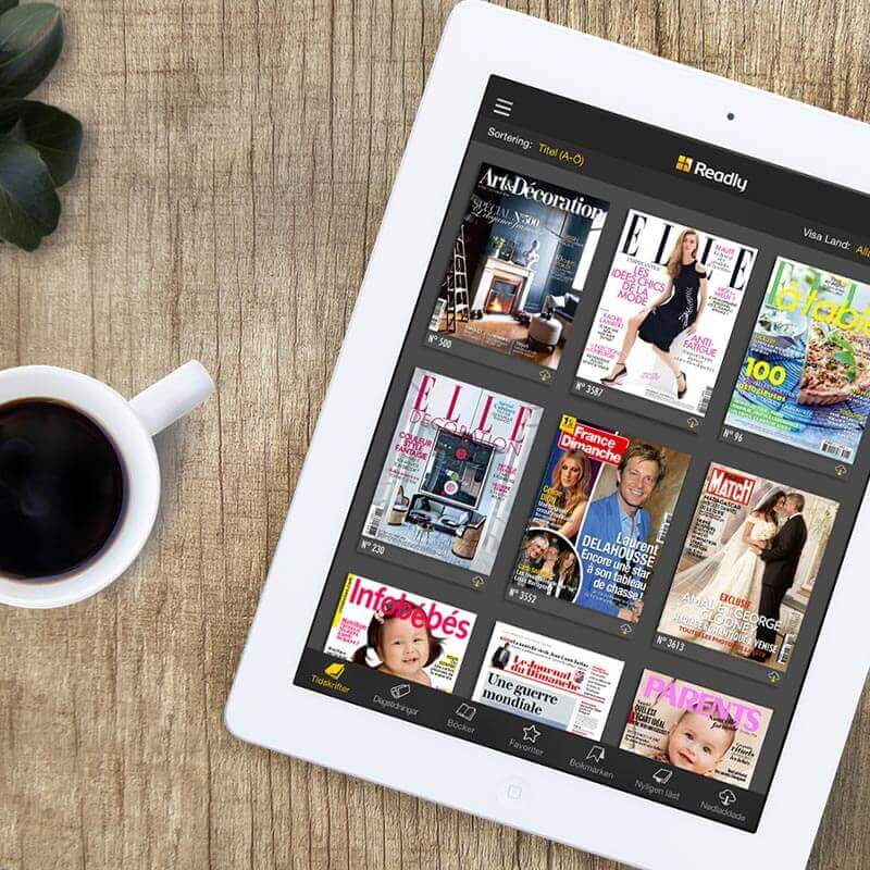 readly-ipad-strand-magazine