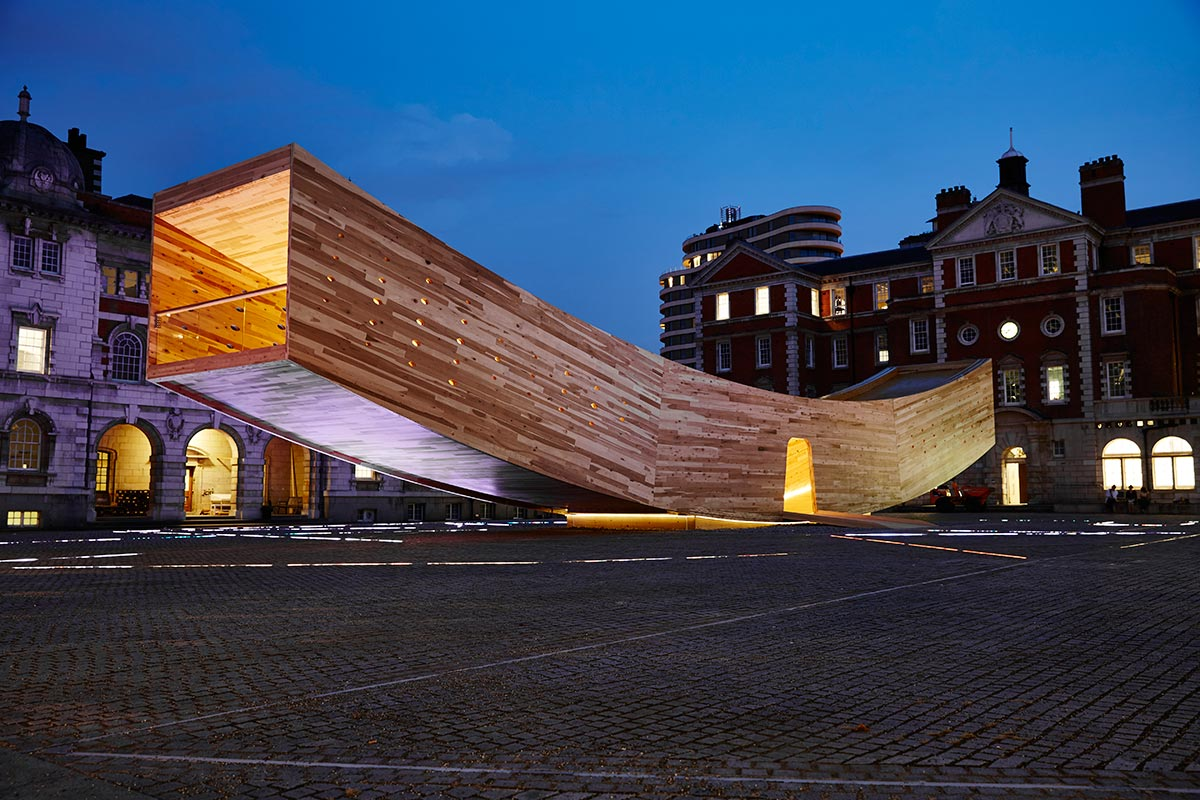 american-hardwood-smile-alison-brooks-london-design-festival