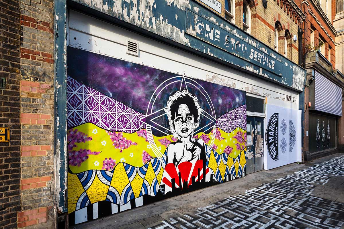 brixton-street-gallery-squire-and-partners-london-design-festival