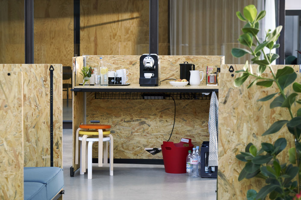 hack-copyright-vitra-london-popup-design-festival