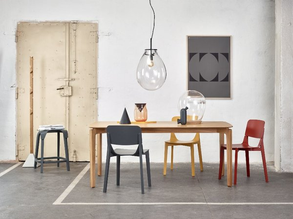 moebeldesign-vienna-design-week-credit-ton