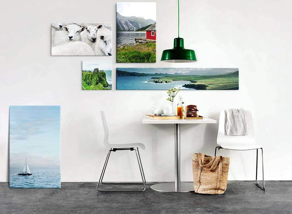 textilprints-whitewall-objekte-boconcept-prints-landschaften