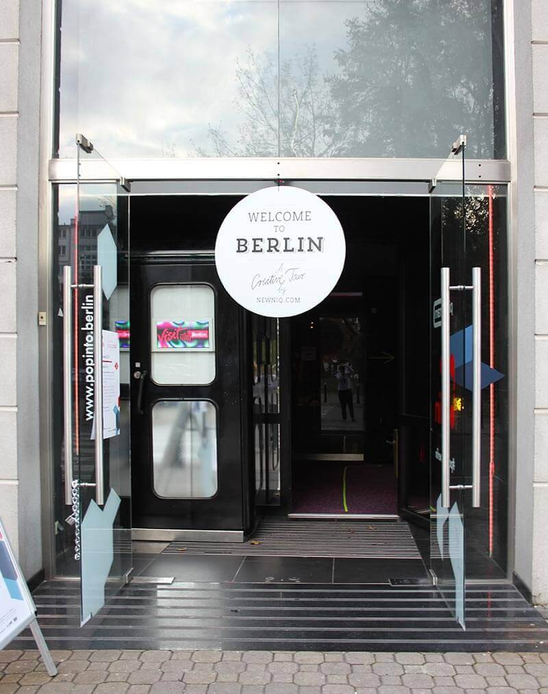 pop-into-berlin-stripclub-berlin