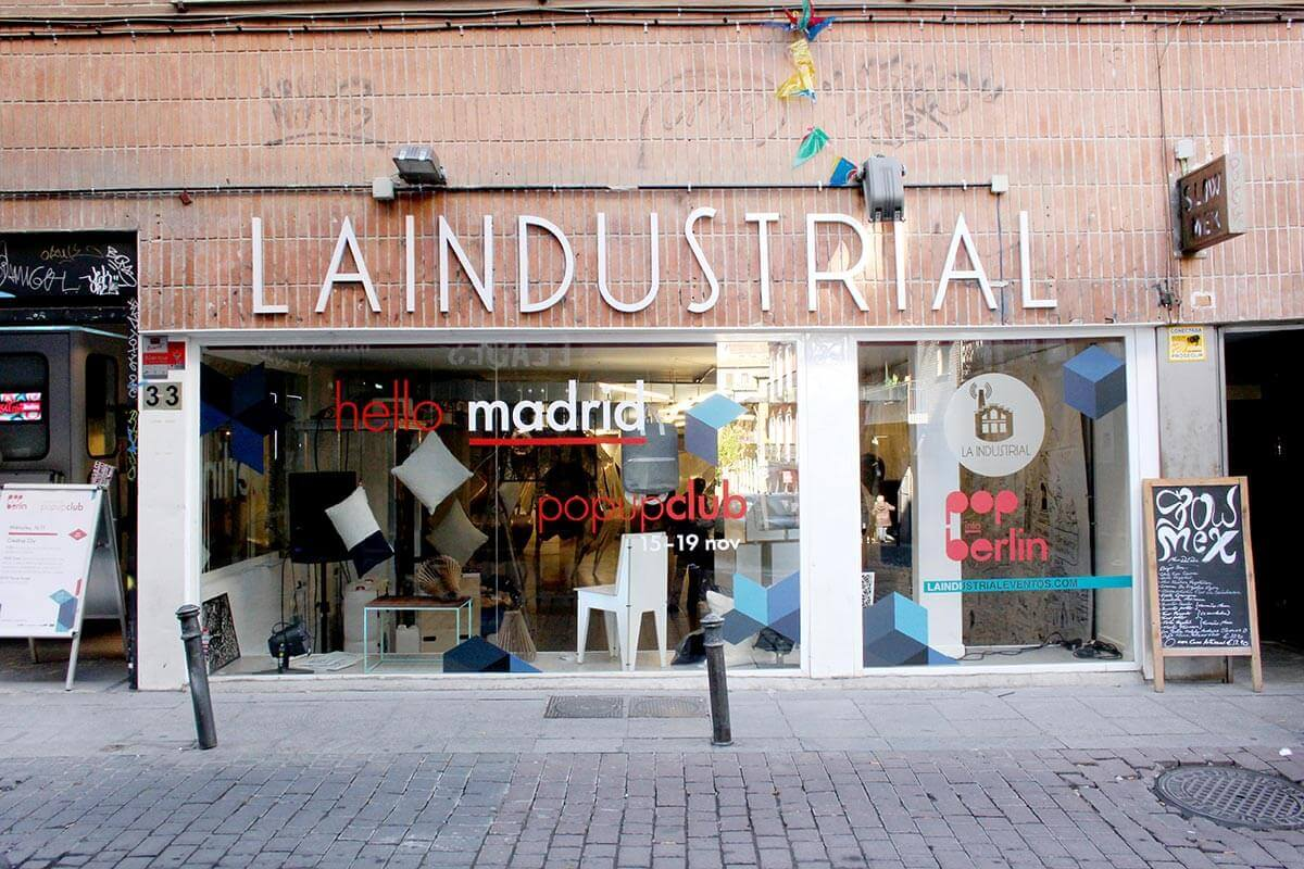 la-industrial-madrid-malasana