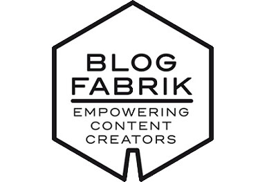 Newniq in der Blogfabrik